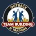 http://anchorageteambuilding.com/wp-content/uploads/2020/04/partner_otbt.png